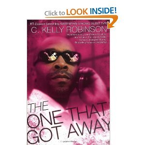 The One That Got Away free download