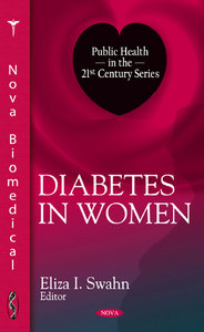Diabetes in Women (Public Health in the 21st Century) free download
