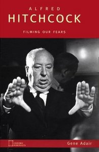 Alfred Hitchcock: Filming Our Fears free download