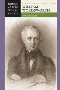 William Wordsworth free download