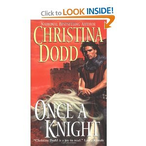 Once a Knight download dree