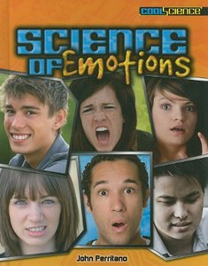 Science of Emotions free download
