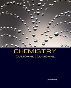 Chemistry, 8 edition free download