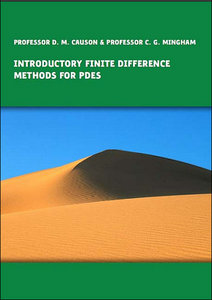 book Paradigms and Sand Castles: Theory Building and Research Design in Comparative Politics