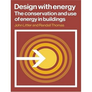 Design with Energy: The Conservation and Use of Energy in Buildings free download
