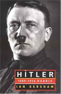 Hitler: 1889-1936 Hubris free download