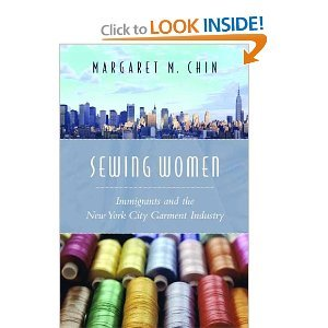 Sewing Women free download