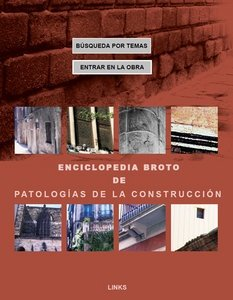 Enciclopedia Broto de Patologias de la Construccion free download