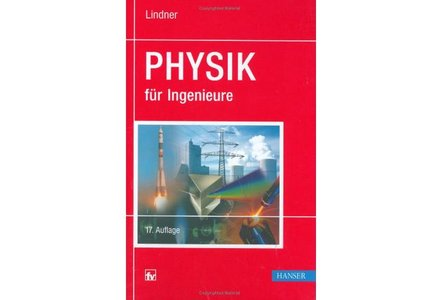 Physik Fur Ingenieure Ebook