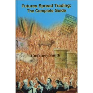 Futures Spread Trading free download