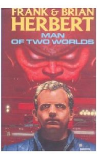 Man Of Two Worlds free download