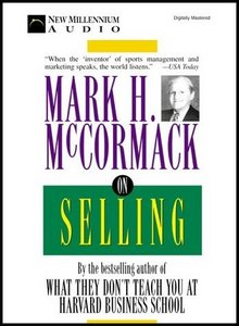 On Selling [Audiobook, Unabridged] free download