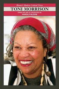 Toni Morrison free download