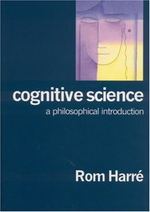 Cognitive Science: A Philosophical Introduction free download