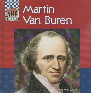 matin van buren biography essay An essay on martin van buren for kids, students and children given here english, hindi, gujarati, tamil, marathi, telugu, assamese, malayalam, bengali and more.