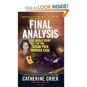 Final Analysis free download