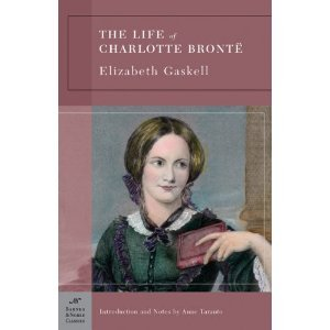 The Life of Charlotte Bronte free download