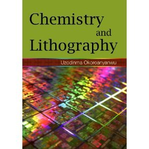Chemistry and Lithography (Press Monograph) free download
