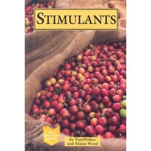 Stimulants (Drug Education Library) free download