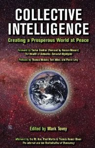 Collective Intelligence: Creating a Prosperous World at Peace free download