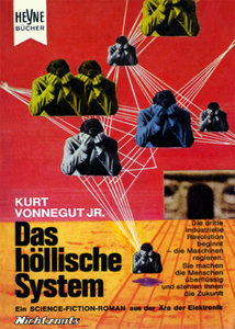 Kurt Vonnegut Jr. Das Hollische System free download