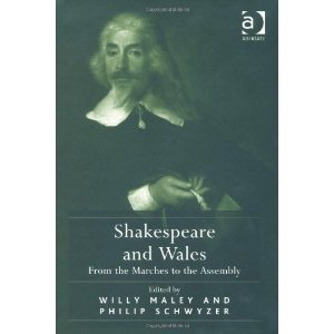 Shakespeare and Wales free download