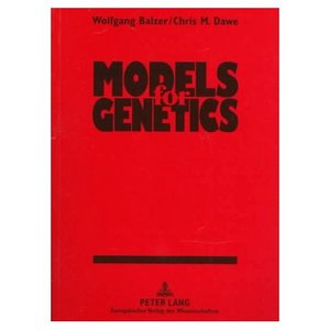 Models for Genetics free download
