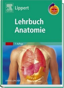 Lehrbuch Anatomie free download