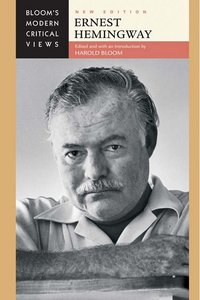 Ernest Hemingway, 2 New edition free download