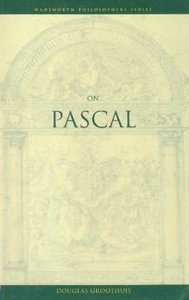 On Pascal free download