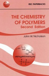 The Chemistry of Polymers free download