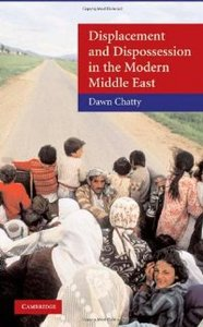 Displacement and Dispossession in the Modern Middle East (The Contemporary Middle East) free download