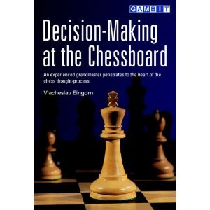 Decision Making at the Chessboard free download