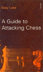 A Guide to Attacking Chess (A Batsford chess book) free download