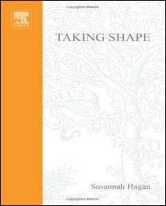 Taking Shape: A New Contract Between Architecture and Nature free download