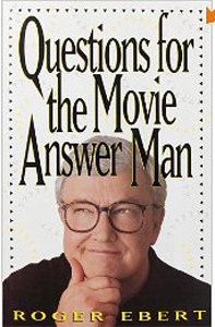 Questions For The Movie Answer Man free download