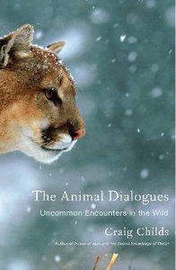 The Animal Dialogues: Uncommon Encounters in the Wild free download