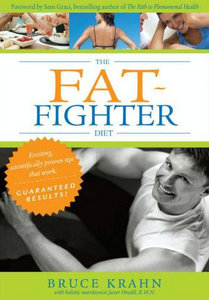 The Fat-Fighter Diet free download