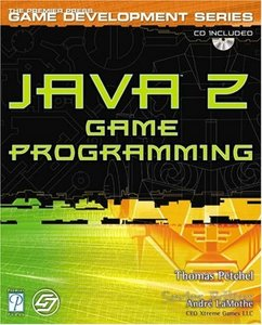 Java 2 Game Programming free download