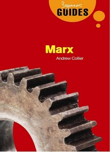 Marx: A Beginner&#39;s Guide - Free eBooks Download