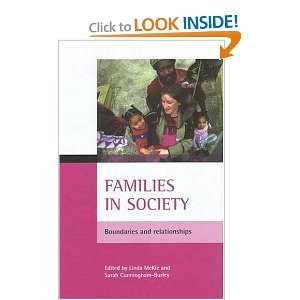 Families in society free download
