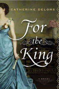 Catherine Delors, For the King free download