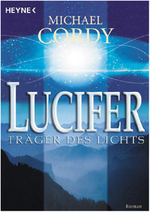 Michael Cordy Lucifer free download