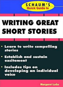 Guide to Writing Great Short Stories free download