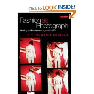 Fashion as Photograph free download