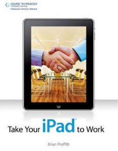 Take Your iPad to Work free download