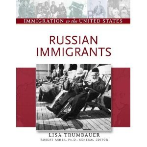 Russian Immigrants free download