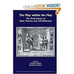 The Play within the Play free download