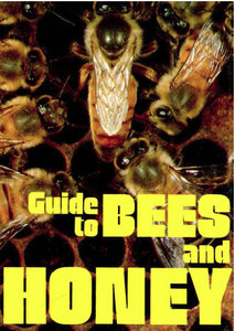 Guide to Bees and Honey free download