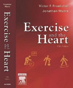 Exercise and the Heart, 5 edition free download